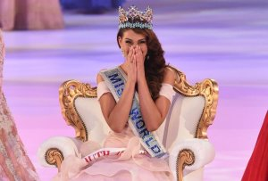 afp-miss-south-africa-crowned-miss-world