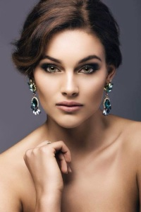 Miss-SA-2014-rolene-strauss