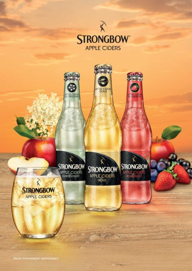 strongbow-apple-ciders_group-640x904