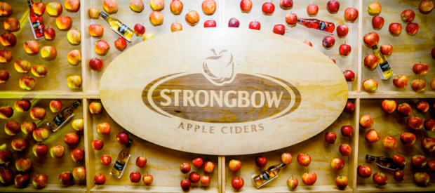 strongbow-cider-johannesburg-sign-750x333-750x333.png