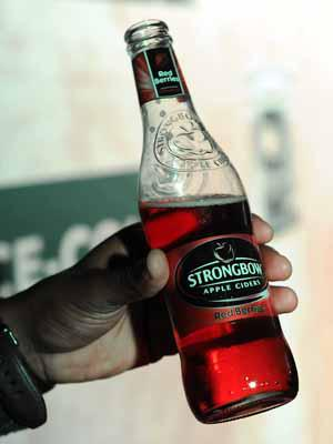 Strongbow-single-bottle300.jpg